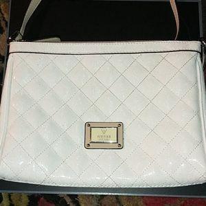 Vintage Guess purse